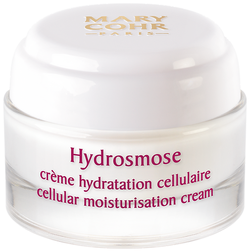 Hydrosmose Crème