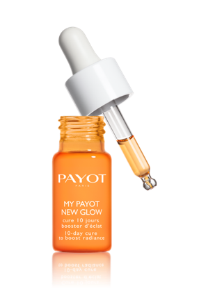 My Payot New Glow - 7ml