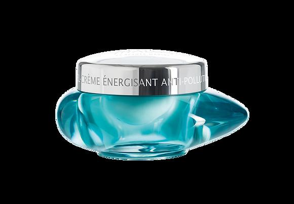 Gel Crème Energisant