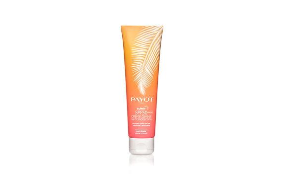 Sunny Créme Divine SPF50 - 150ml