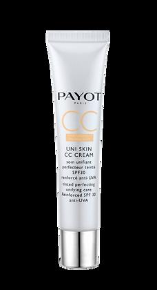 Uni Skin CC Cream