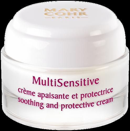 Crème Multisensitive