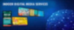Digital Media Header.jpg
