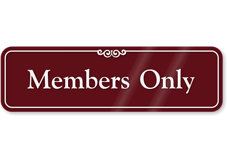 members-only-sign.png