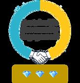 EngageLabel_Logo_withStars_v10.png