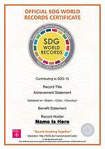 SDGCert_Spec_17_v5_web-10.jpg
