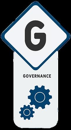 ESG-Badge_G_v2.png