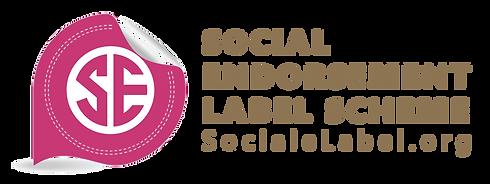 SE_Lable_Scheme_Logo_v3_long_light.png