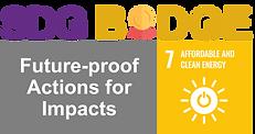 SDGbadge_Logo_#7.png
