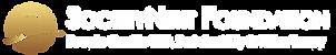 SocietyNext_Logo_Bridge_v30_Long_White.p