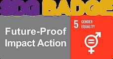SDGbadge_Logo_05_EN.png
