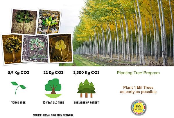 Tree.pm_banner_SDGWR_v3.jpg