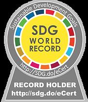 SDGWR_Holder_Logo_Low_v10.png
