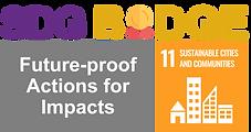 SDGbadge_Logo_#11.png