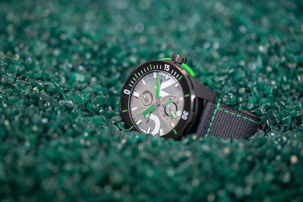 ulysse-nardin-diver-net-recycled-plastic
