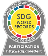 SDGWR_Logo_Participation_v1_low.png