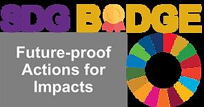 SDGbadge_Logo.png
