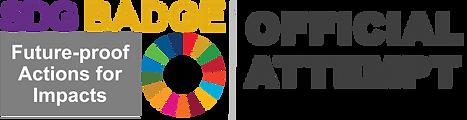 SDGbadge_Attempt_Logo_v12_ESG-to.png