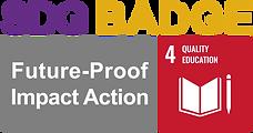 SDGbadge_Logo_04_EN.png