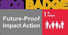 SDGbadge_Logo_01_EN.png