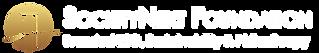 SN_logo_v13_w_long.png