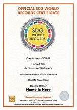 SDGCert_Spec_17_v5_web-12.jpg