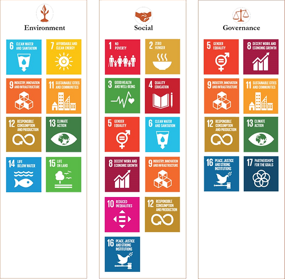 ESG-SDG_Mapping_Transp.png