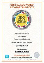 SDGCert_Spec_17_v5_web-06.jpg