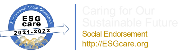 ESGcare_SE_Logo_v1_white.png