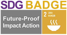 SDGbadge_Logo_02_EN.png