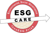 InnoESG_Care_Logo_Engagement_v1.png