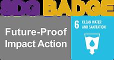 SDGbadge_Logo_06_EN.png