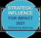 InfluenceLabel_Rising_2021_v1.png