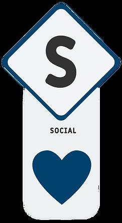 ESG-Badge_S_v2.png