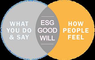 ESG_Goodwill_v11_Orange_Only.png