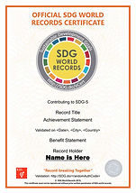 SDGCert_Spec_17_v5_web-05.jpg
