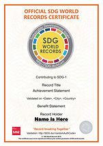 SDGCert_Spec_17_v5_web-01.jpg