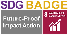 SDGbadge_Logo_08_EN.png