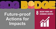 SDGbadge_Logo_#8.png