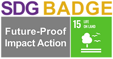 SDGbadge_Logo_15_EN.png
