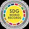 SDG.do_Logo_v5_1_Colors_LowResel.png