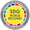 SDG.do_Logo_v5_1_Colors_LowResel.png