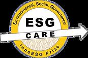InnoESG_Care_Logo_Value_v1.png