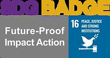 SDGbadge_Logo_16_EN.png