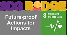 SDGbadge_Logo_#3.png