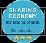 SharingLabel_B-S-M_Logo_3Stars_only_v3.p