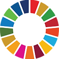 cropped-SDG-Circle-icon.png