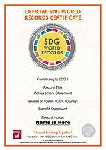 SDGCert_Spec_17_v5_web-08.jpg