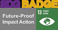 SDGbadge_Logo_13_EN.png