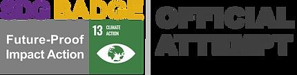 OA_Logo_Badge_13.png